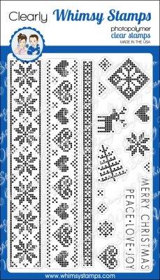 ef67951a32071c96607aeafc3a75b578.image.229x400