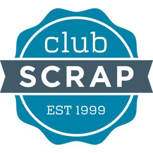 ClubScrapLogo300 (2)