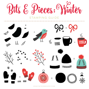 bits-pieces-winter-stamping-guide