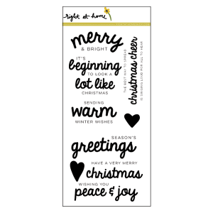 christmas-sentiments-sq