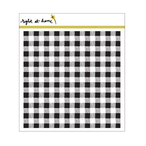 rah-gingham-background
